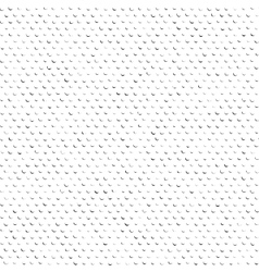 Dots vector image vector image
