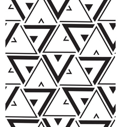 Mad patterns 14 vector