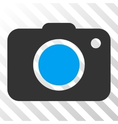 Photo Camera Eps Icon vector