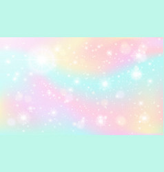 Pastel Marble Vector Images (over 2,400)
