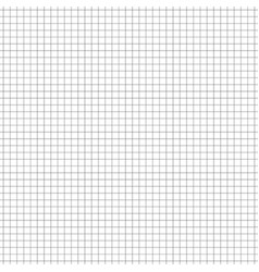 millimeter paper graph vector images over 130