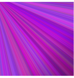 Purple abstract sunray background design - graphic vector