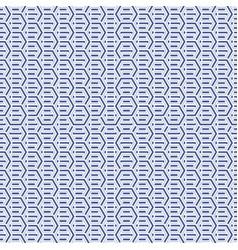 Geometric background texture vector
