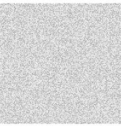 Thread Texture vector