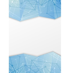 technology pages borders vector images over 830