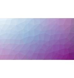 violet abstract background consisting of vector image