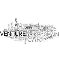 Which car did i park here text word cloud concept vector