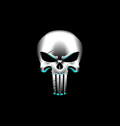Punisher vector