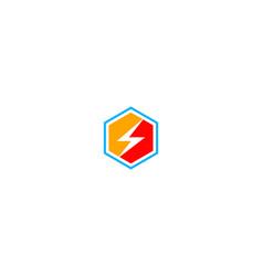 Bolt logo vector