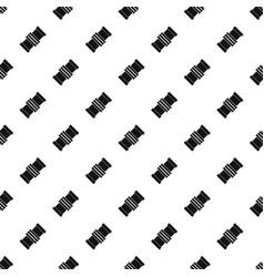 repair detail pattern vector image