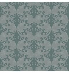 Vintage-dark-gray-background vector