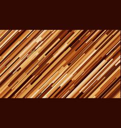 Coffee color texture vector