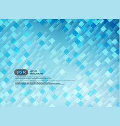 v1712-001 vector image