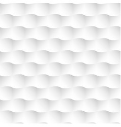 White seamless texture - abstract vector