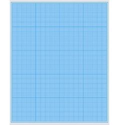 Plotting paper vector