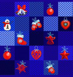 sample design wrapping paper with attributes of vector image