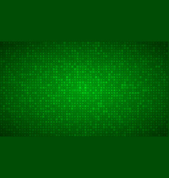 abstract background of very small squares of vector image