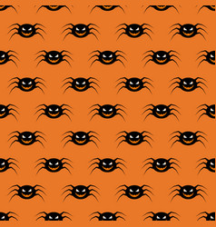 new pattern 0001 h 5 vector image