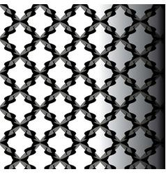 Fantasy pattern vector