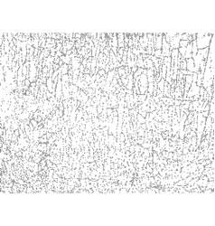 ink blots grunge urban backgroundtexture dust vector image