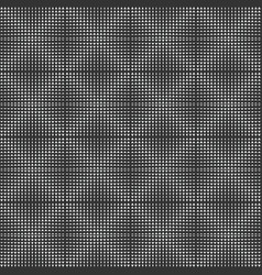 gray monochrome minimal modern dynamic abstract vector image