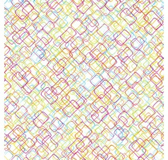 eps10 abstract background vector image