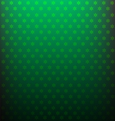 Christmas scrapbooking paper vector image vector image