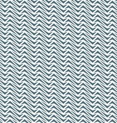 New pattern set5 vector image