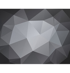 Abstract Backgrounds Geometric Shape Pattern vector
