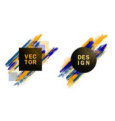 pframeb16 vector image