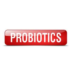 Probiotics vector