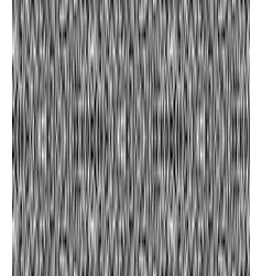 vertical black random tinted lines seamless vector image