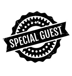 special guest vector images over 140