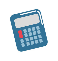Calculator tool to study and learn mathematica vector