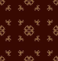 pattern tile vector image