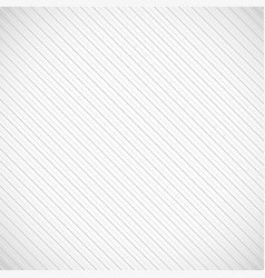 abstract of soft line pattern background vector image