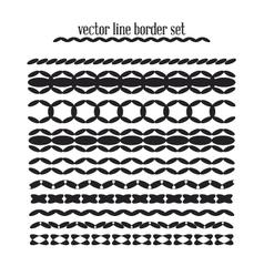 Line 6 vector