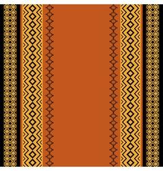 African background vector