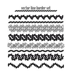 Line 10 vector