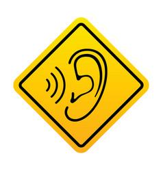Noise vector