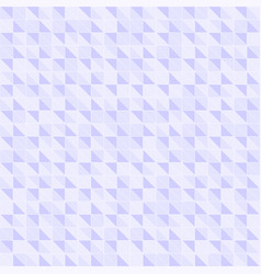 Violet right triangle pattern seamless geometric vector
