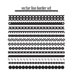 Line 16 vector