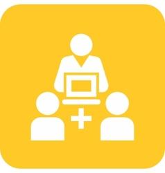 Online Support vector