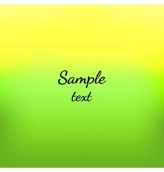 Mesh blended background vector image