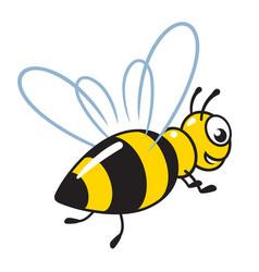 Bee 003 vector