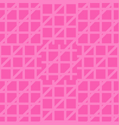 lattice background - bright seamless vector image