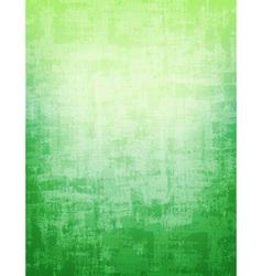Paint background vector