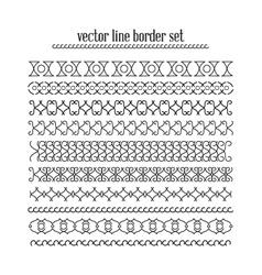 Line 19 vector