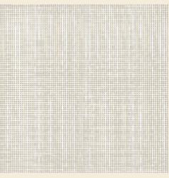 Fabric seamless texture 001 vector