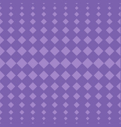 seamless geometric pattern - halftone vector image